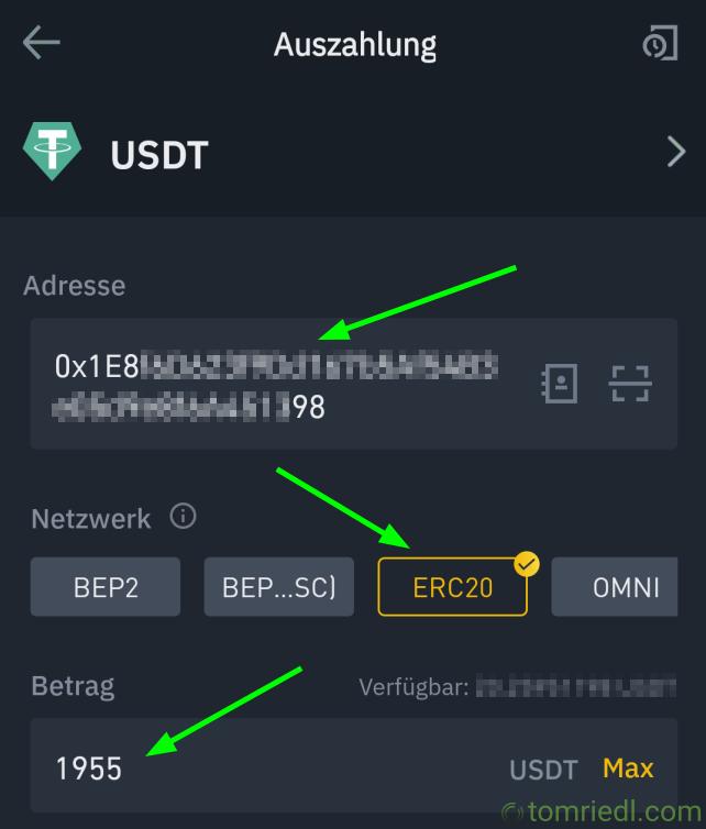 Implementation/docs/md/krypto/binance/auszahlen-ueberweisen-von-binance-auf-andere-plattform-oder-wallet-withdraw/daten-auszahlung-binance-app.png