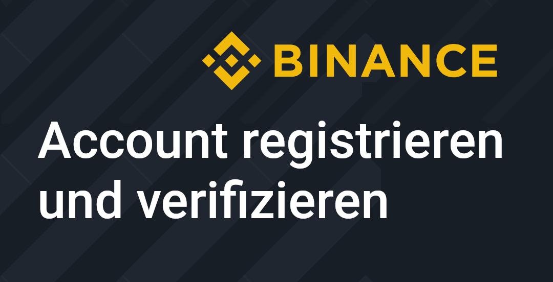 Implementation/docs/md/krypto/binance/account-erstellen/cover-binance-account-registrieren-und-verifizieren.png