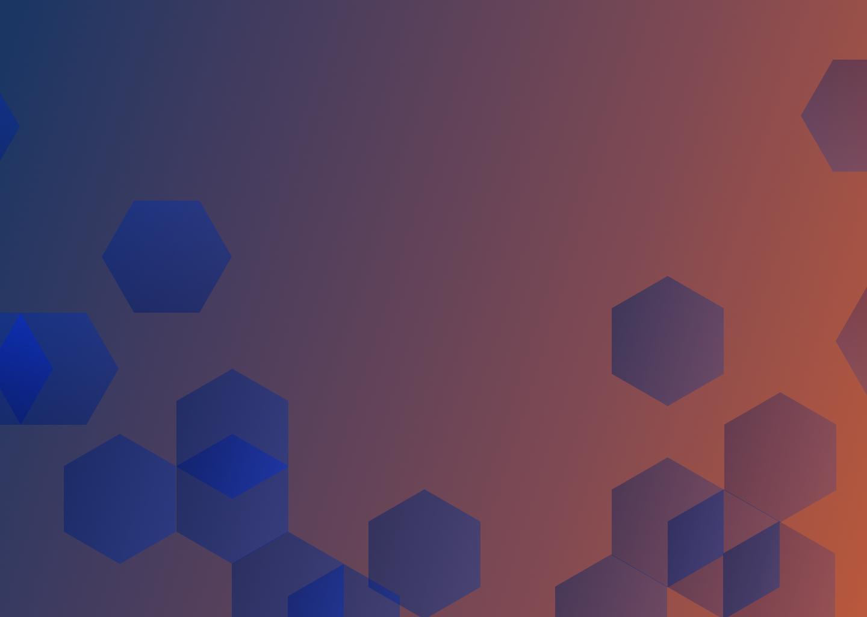 assets/slide-background-1.jpg