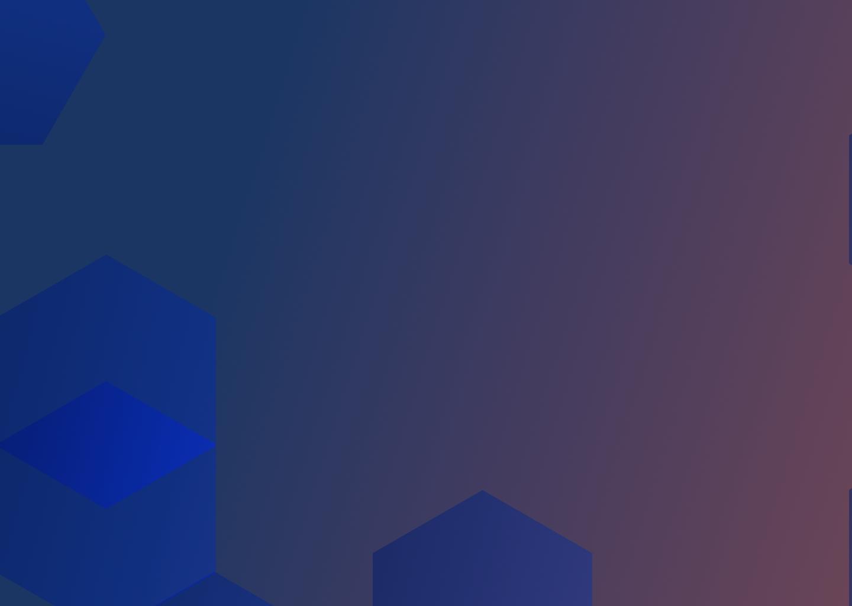 assets/slide-background-2.jpg