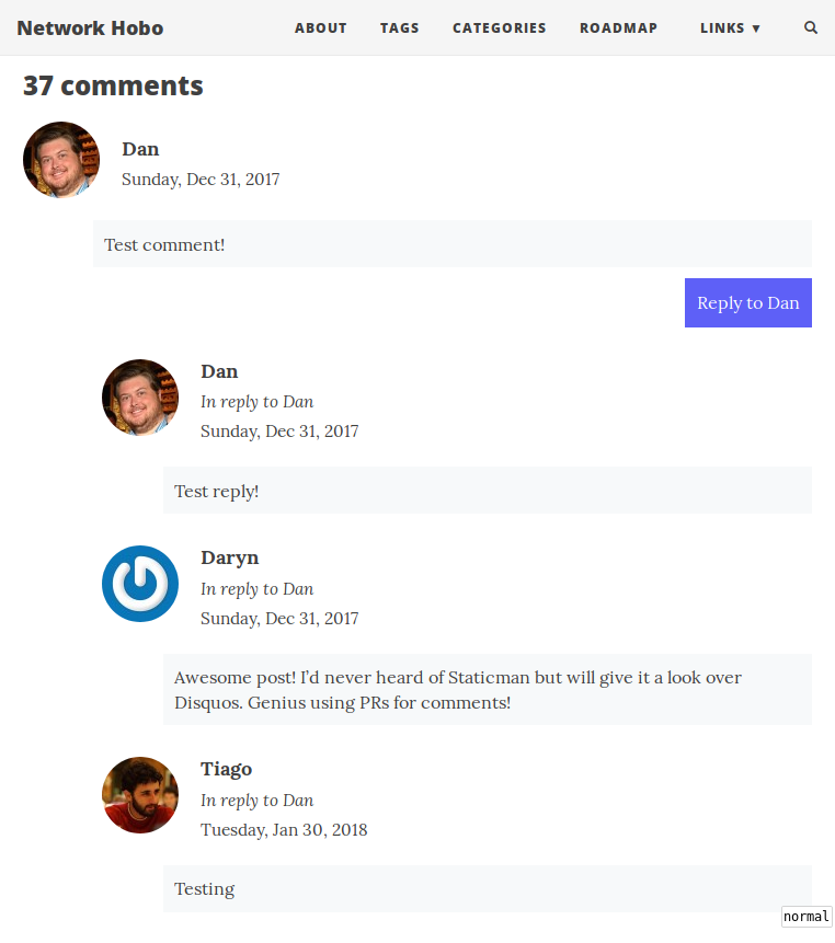 content/post/2018-11-17-nested-comments-in-beautiful-hugo/networkhobo.png