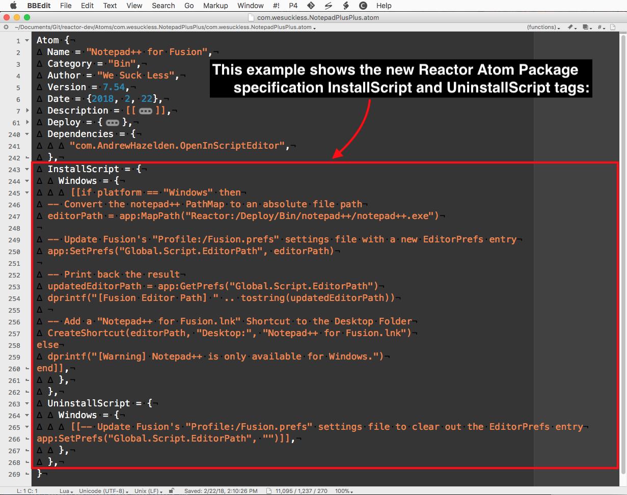 Docs/Images/atom-package-installscript-code-example.png