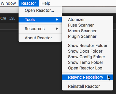 Docs/Images/reactor-resync-repository-menu.png