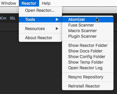Docs/Images/reactor-tools-atomizer-menu.png