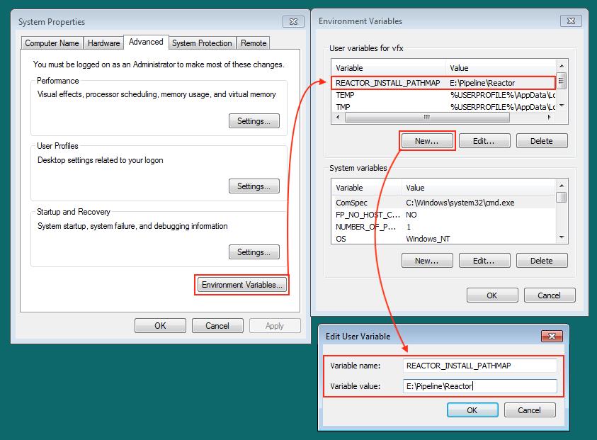 Atoms/com.wesuckless.ReactorDocs/Docs/ReactorDocs/Images/windows-adding-an-environment-variable.png