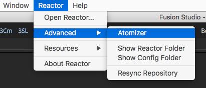 Docs/Images/reactor-advanced-atomizer-menu.png