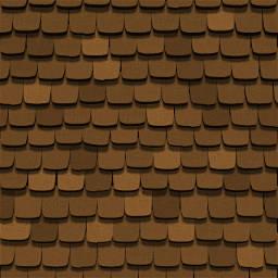 library_custom/HousesPack/roof_3.jpg