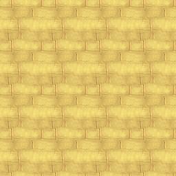 library_custom/HousesPack/sand_stone.png