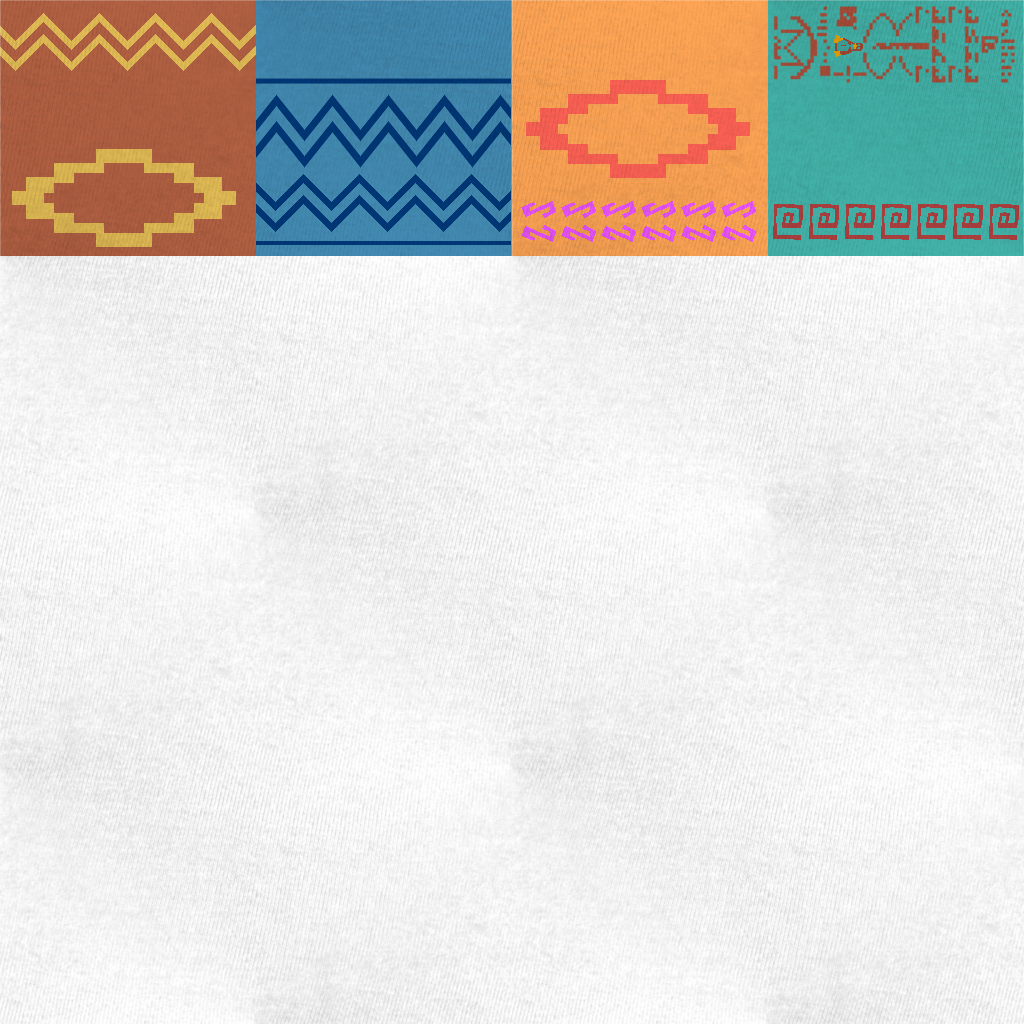 library_custom/HousesPack/stk_generic_colorfabricA.png