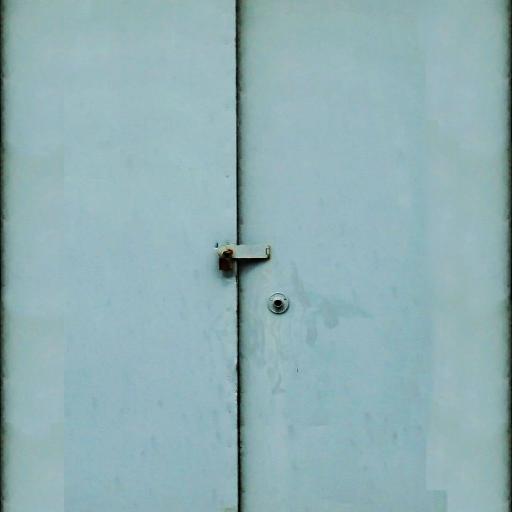 library_custom/HousesPack/stk_metalDoor_a.png