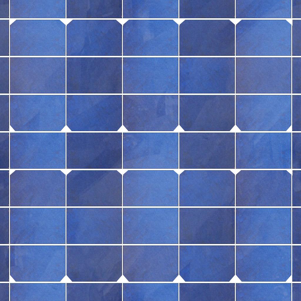 library_custom/HousesPack/stk_solarPanel_a.png