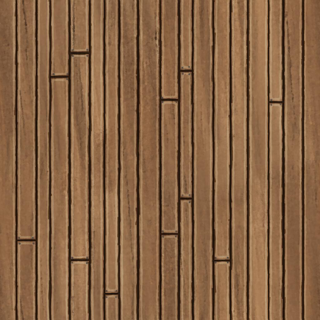 library_custom/HousesPack/stktex_generic_WoodA.png