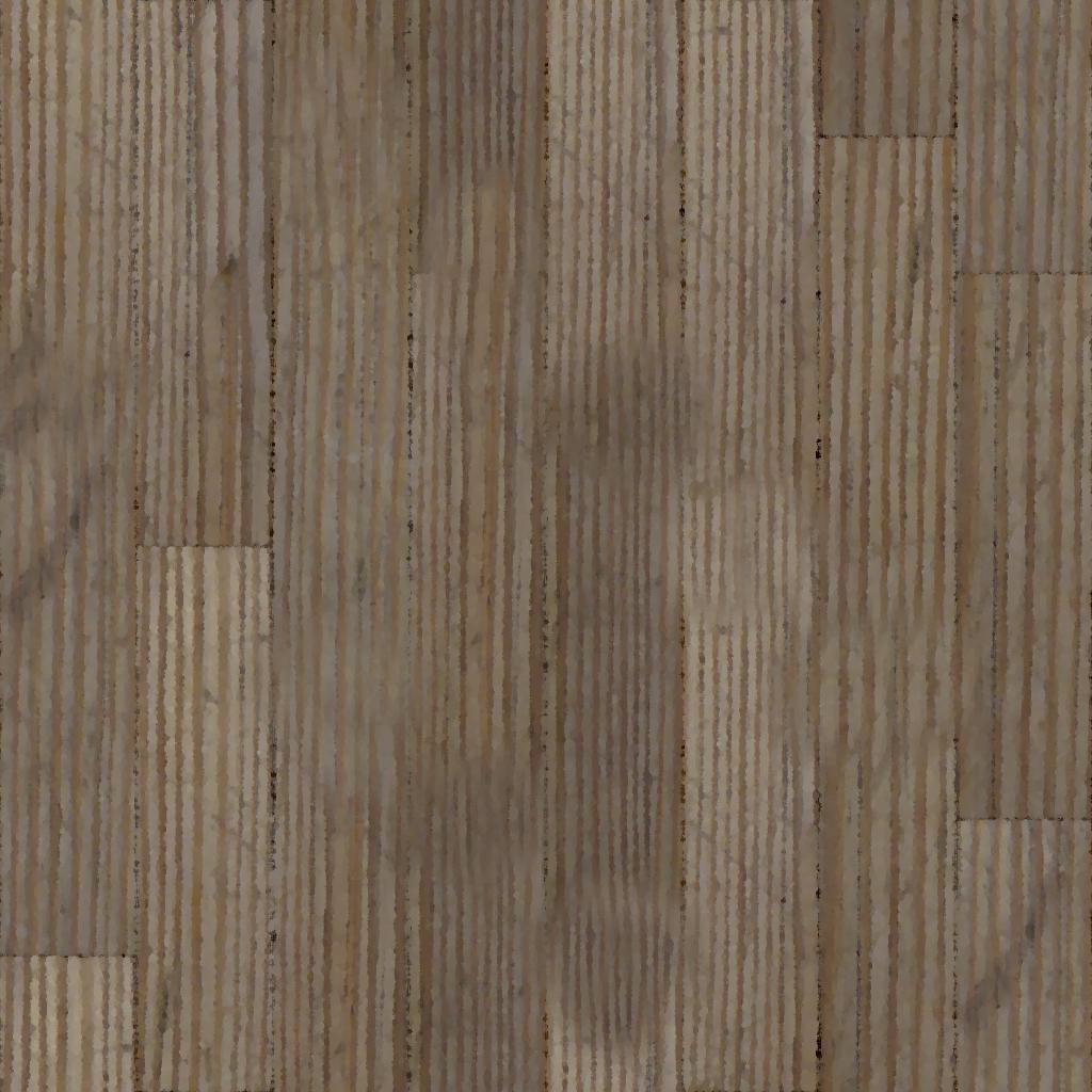 library_custom/HousesPack/stktex_generic_WoodG.png