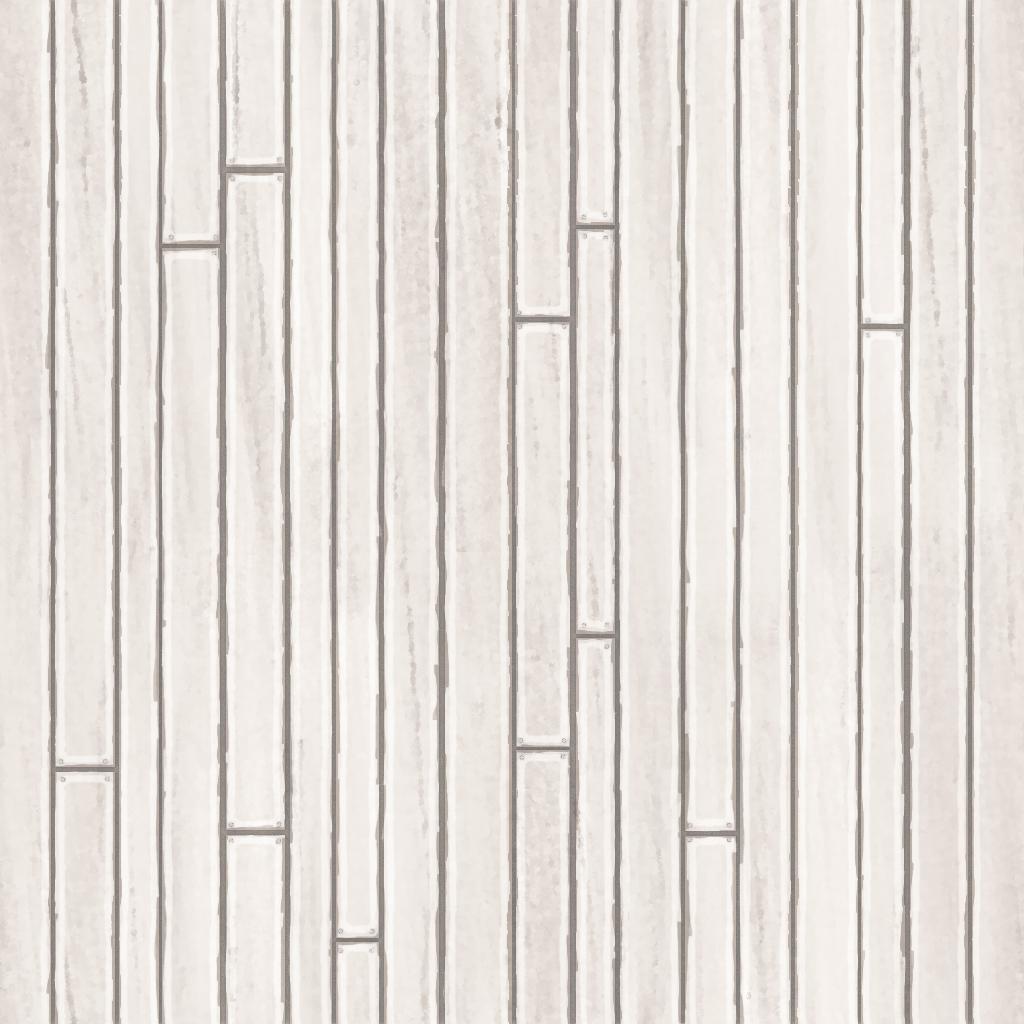 library_custom/HousesPack/stktex_generic_WoodH.png