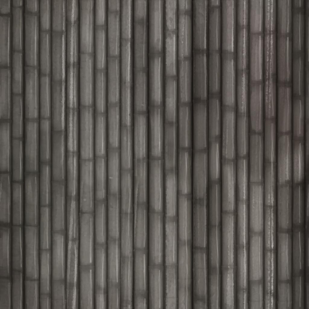 library_custom/HousesPack/stktex_generic_bambooA.png