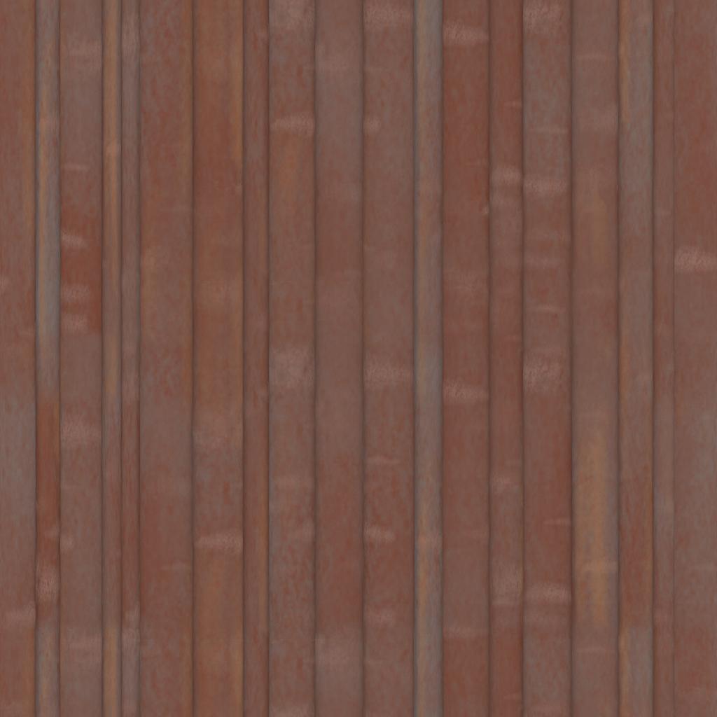 library_custom/HousesPack/stktex_generic_bambooB.png