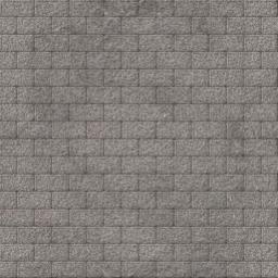 library_custom/HousesPack/tiles.png