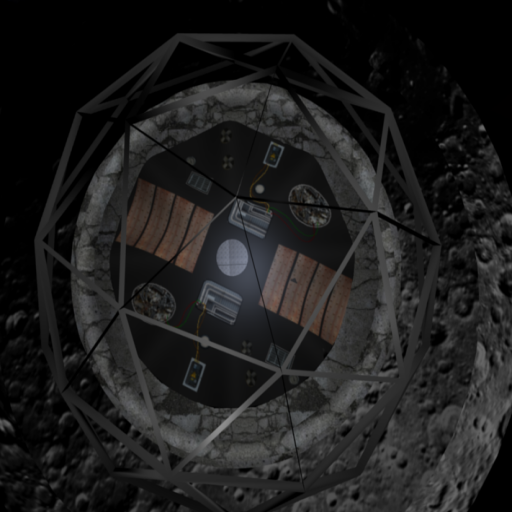 tracks/cupcake-space/topview-moonbase.png