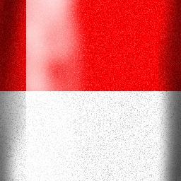 tracks/supertuxresort/textures/redwhite.png