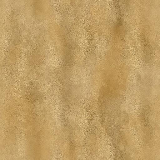 tracks/supertuxresort/textures/sand2.jpg