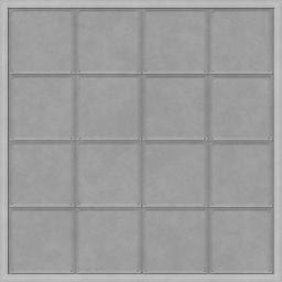 tracks/supertuxresort/textures/toll_roof.png