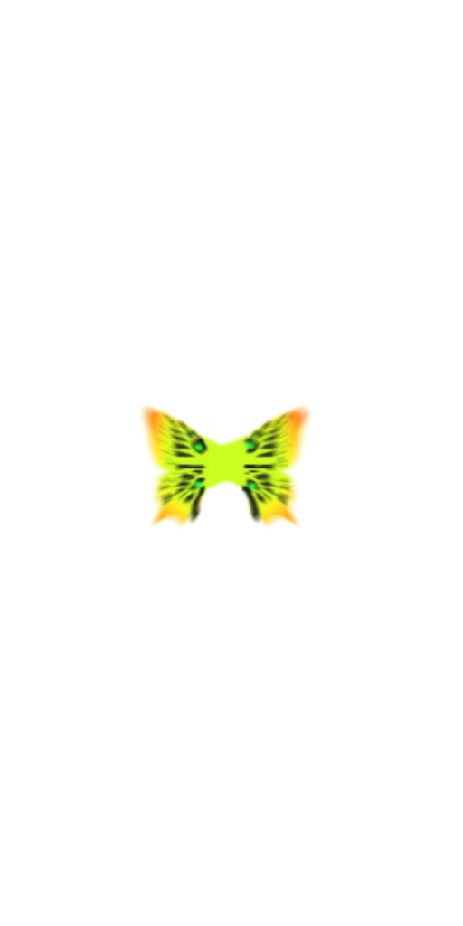 tracks/mystic-island/textures/Butterfly.png