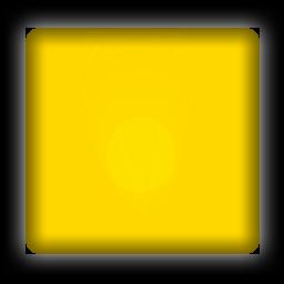 tracks/mystic-island/textures/Light2.png