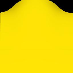 tracks/mystic-island/textures/Light_W.png