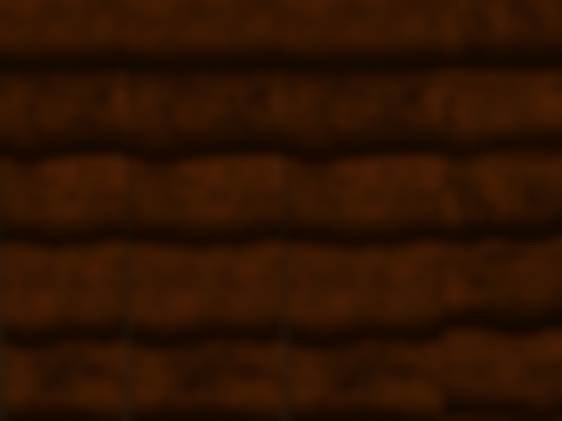 tracks/mystic-island/textures/Wall_brown.png