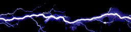 tracks/mystic-island/textures/arc2.png