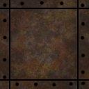 tracks/mystic-island/textures/metall003-new-subsea.jpg