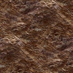 tracks/mystic-island/textures/rock.jpg