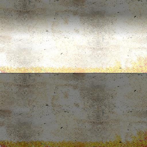 tracks/mystic-island/textures/wallDark.jpg