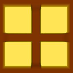 tracks/mystic-island/textures/window.png