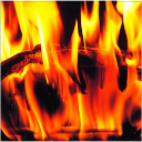 output/inthehouse/Flammes.png