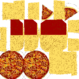 output/inthehouse/Pizza_Cylinder.png