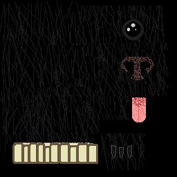 output/inthehouse/bambou.png