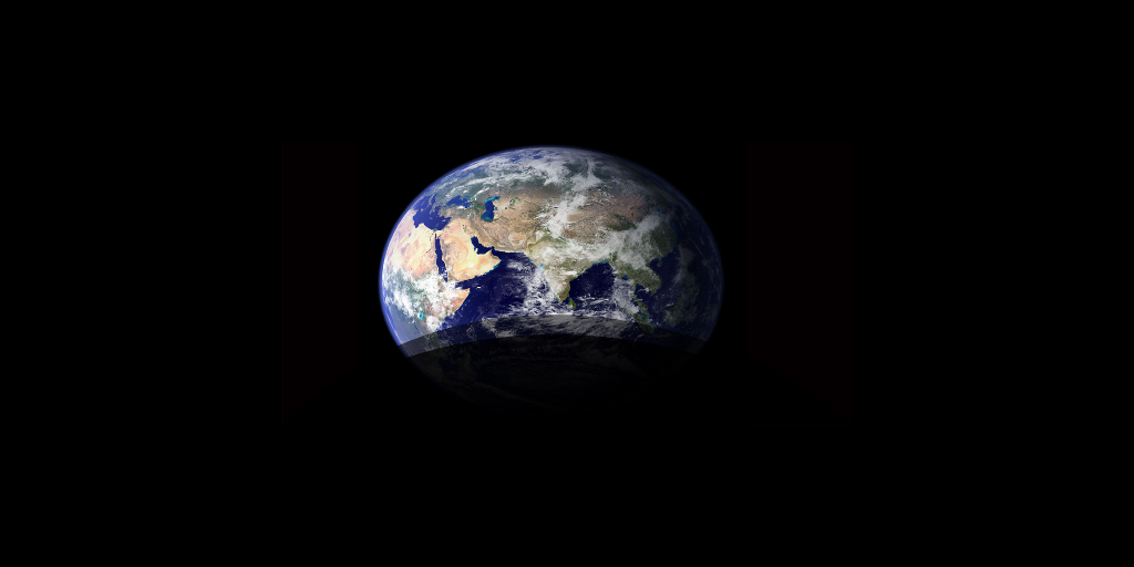 blender/Textures/png/planet-earth-space.png