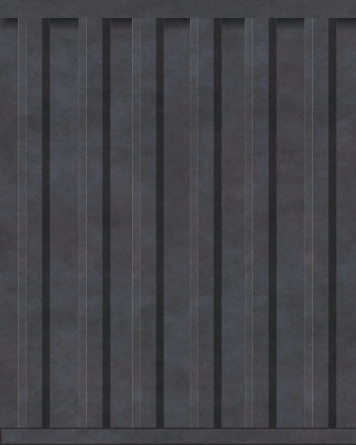 output/highinsky/container004-grey.png