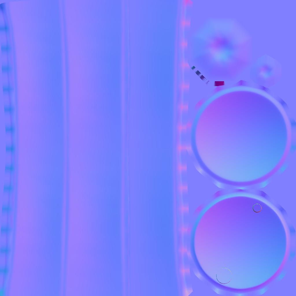 library_custom/stklib/stklib_barrel_a/barrel_oil_02_N.png