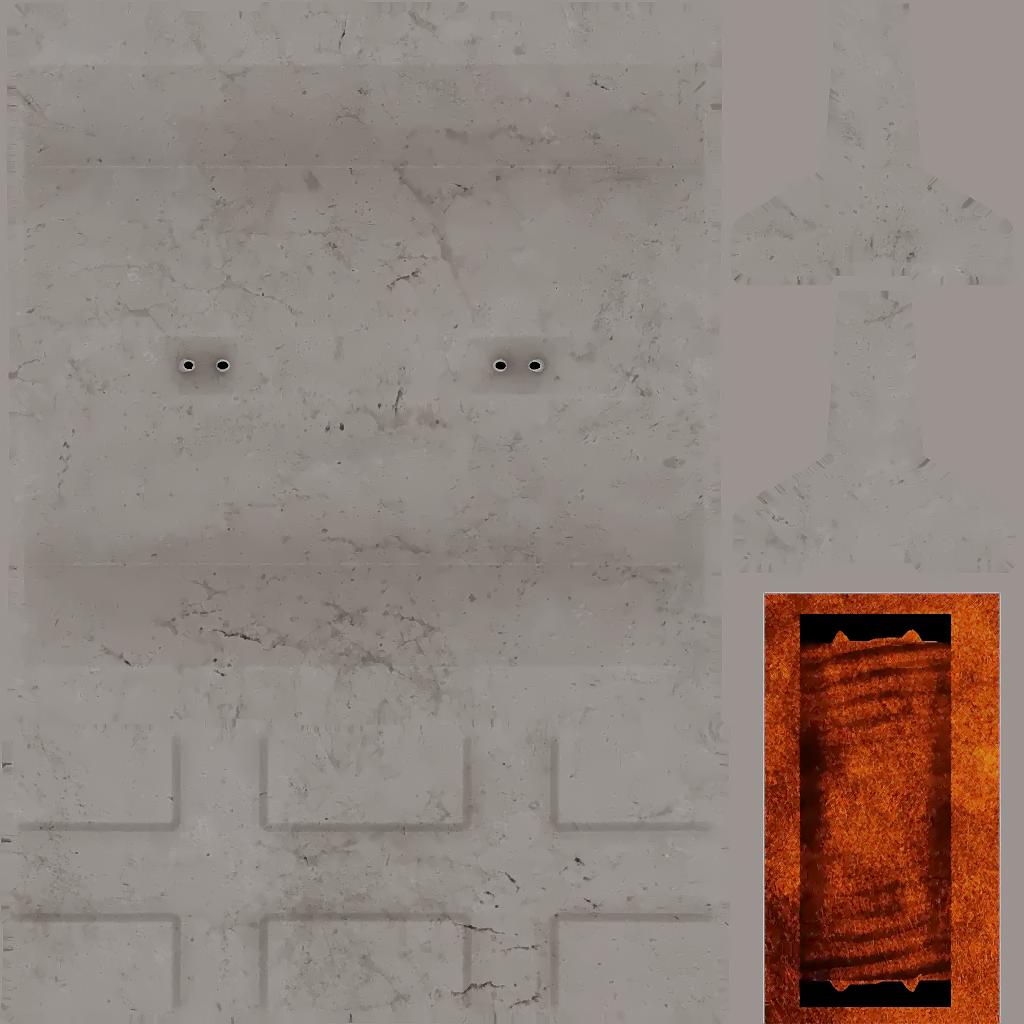 library_custom/stklib/stklib_concreteBarrier_a/concrete_barrier_diffuse.png