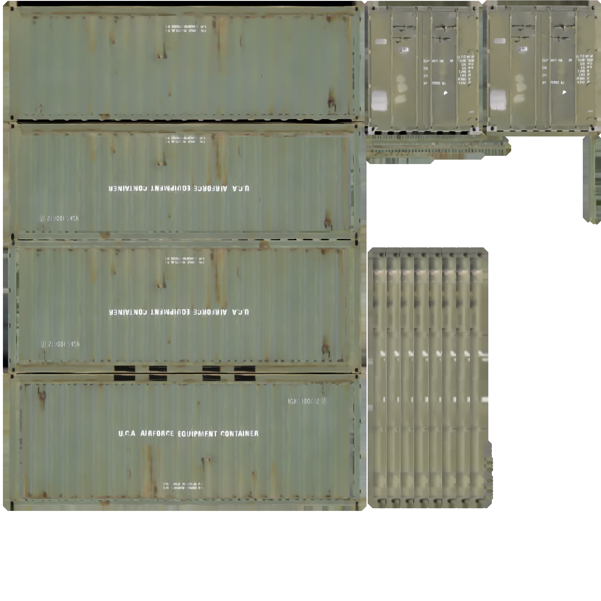 library_custom/stklib/stklib_container_a/container_painted.png