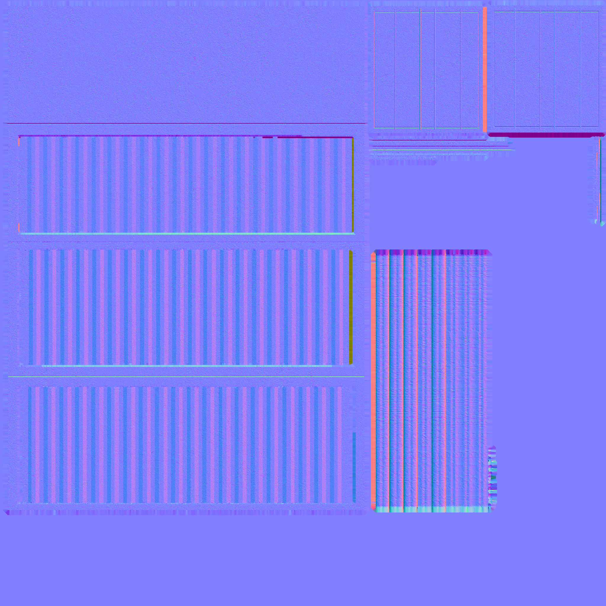 library_custom/stklib/stklib_container_a/container_w_noise_norm.png