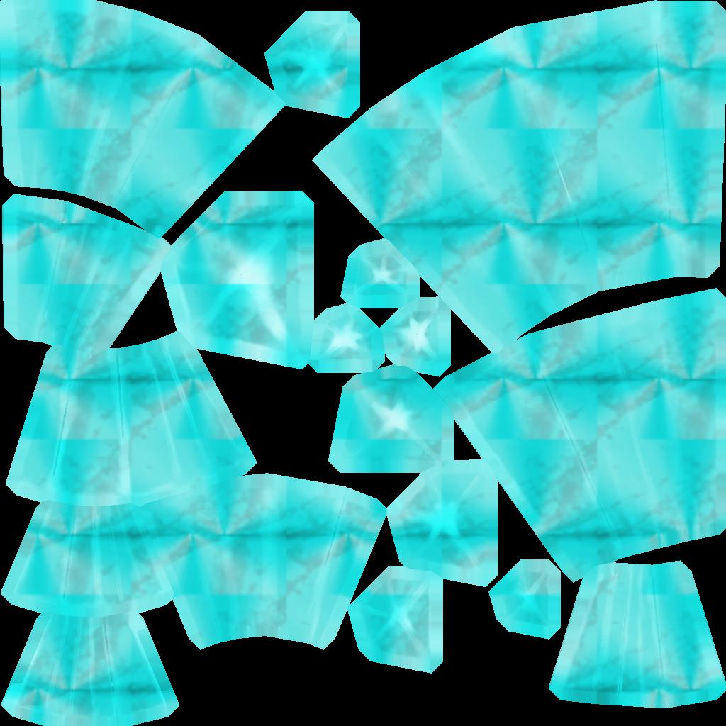 library_custom/stklib/stklib_crystal_a/crystal_inside.png