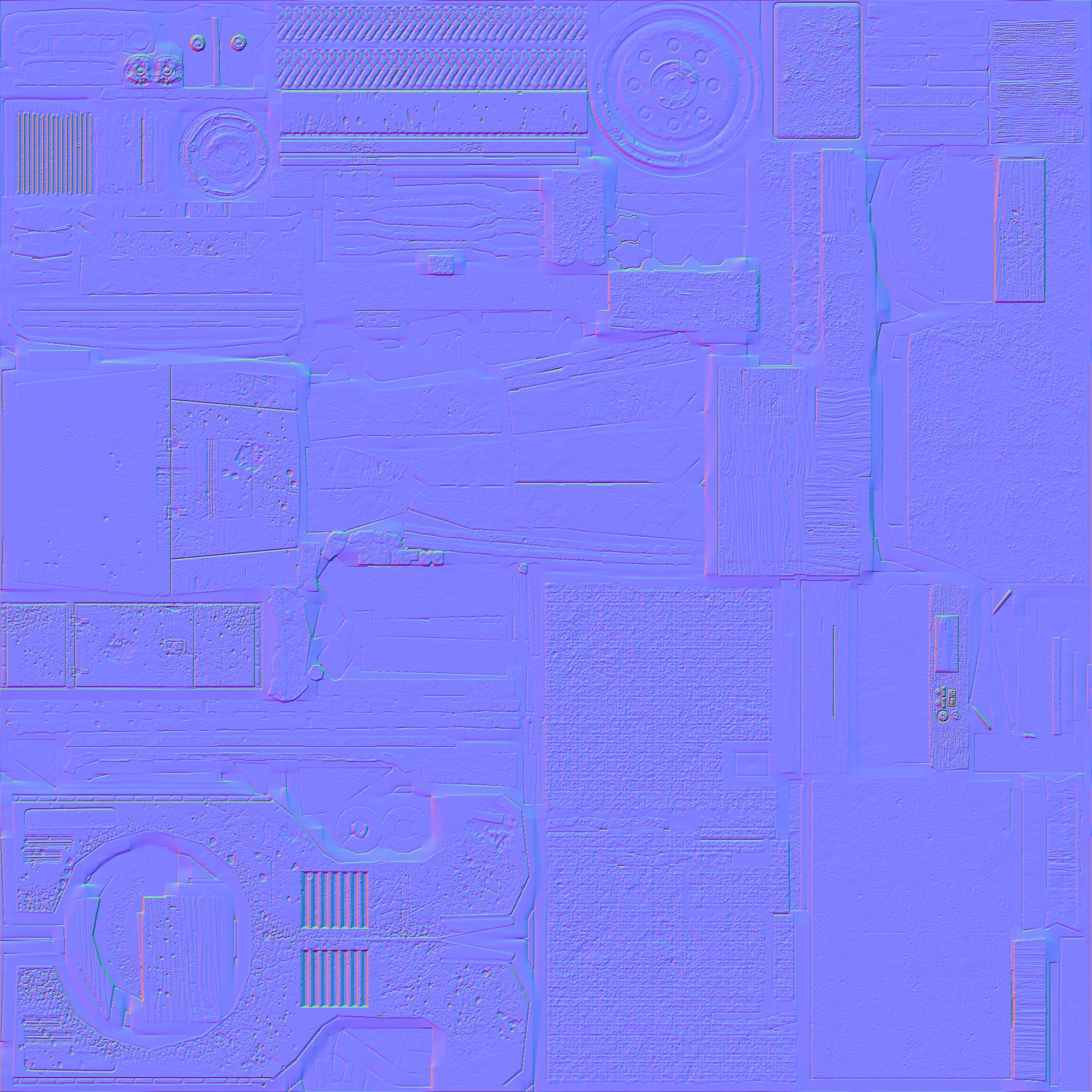 library_custom/stklib/stklib_military_vehicle_a/stklib_military_vehicle_norm.png