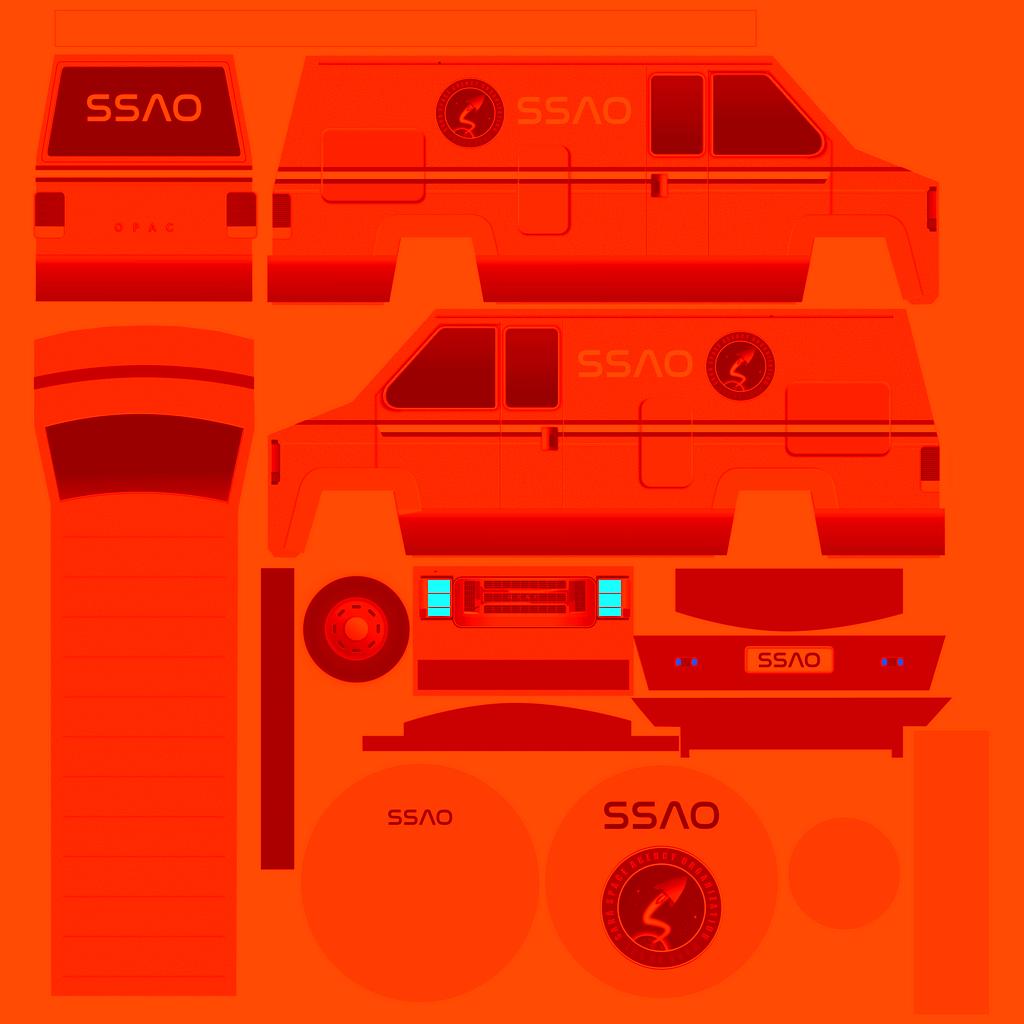 library_custom/stklib/stklib_ssaoVan_a/Van-SSAO_gloss.png
