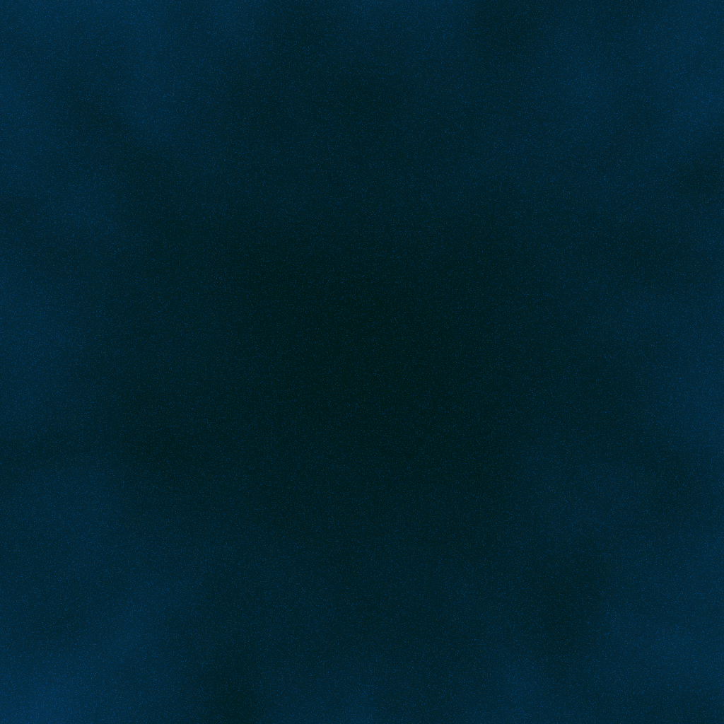 output/cupcake-space/blue_down.png