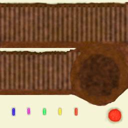 output/cupcake-space/cake.png