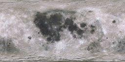 output/cupcake-space/moon.jpg