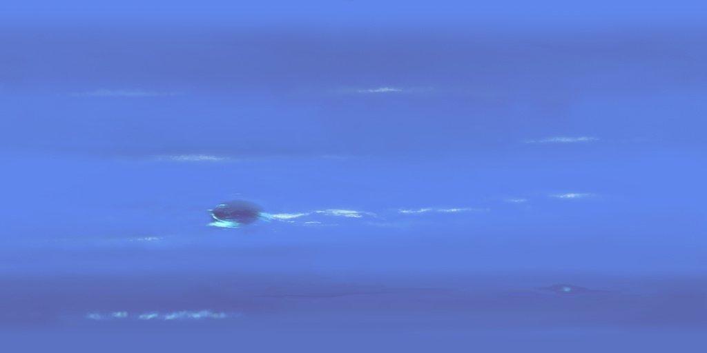 output/cupcake-space/planet_neptun.jpg